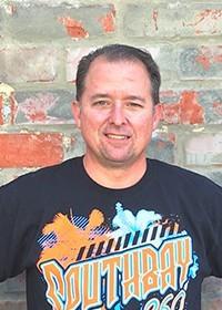 Bobby-Miller-Cheer-Coach-South-Bay-Cheer-360