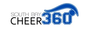 SouthbayCheer360_Official_Logo-01