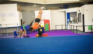 advanced-cheer-tumbling-classes